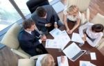 Business Executives Optimistic About Hiring Plans.